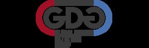 Global Detection Group
